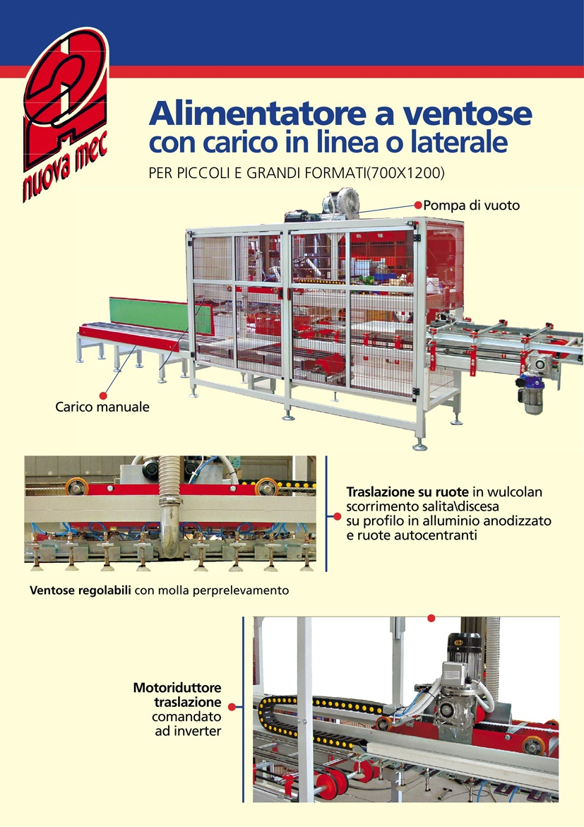 Mec11 impianti ceramici decoro manuale serigrafico terzo - Ventose per piastrelle ...